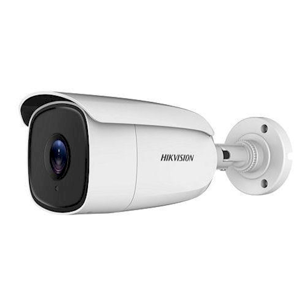 Hikvision DS-2CE18U8T-IT3 4K 8MP 6 mm Bullet camera