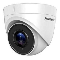 Hikvision 8.0 MP 4K Turbo HD Dome
