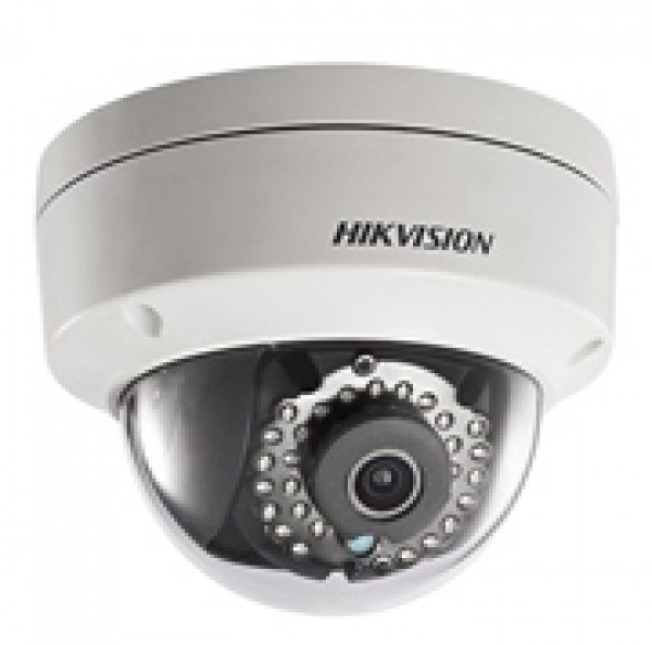 Hikvision  4mp DS-2CD2142FWD-I 4mm