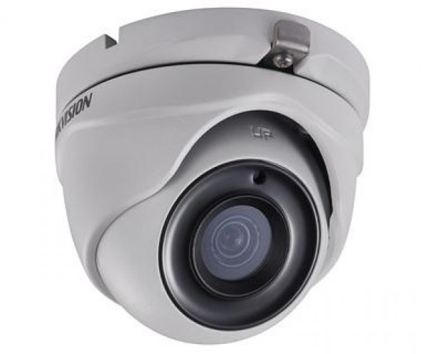 Hikvision DS-2CE56F7T-ITM, 3MP, 3.6mm, EXIR 20m, WDR