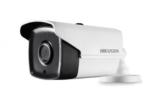Hikvision DS-2CE16F7T-IT3 3MP, 3.6mm, EXIR 40m, WDR