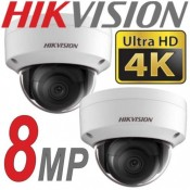 NIEUW !!  Hikvision 8.0 MP 4K Turbo HD (8)